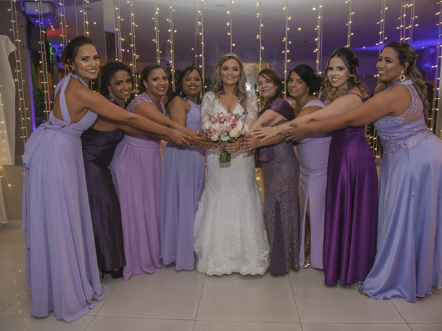 O casamento de Renan e Renata em Rio de Janeiro, Rio de Janeiro 124