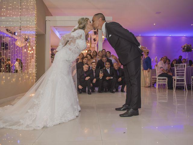 O casamento de Renan e Renata em Rio de Janeiro, Rio de Janeiro 125