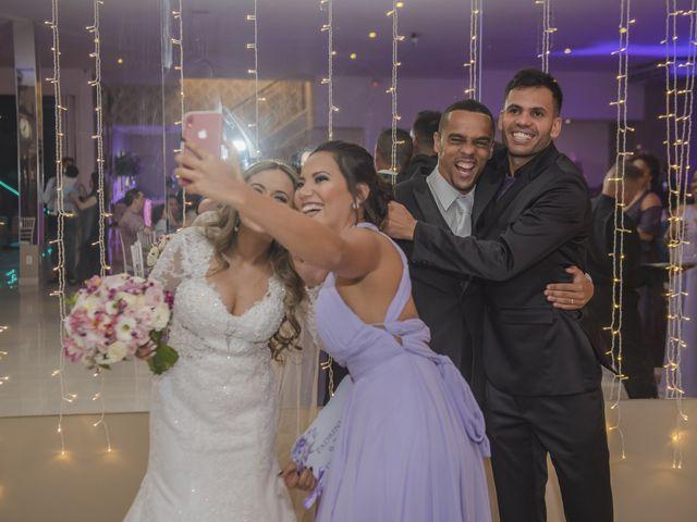 O casamento de Renan e Renata em Rio de Janeiro, Rio de Janeiro 126