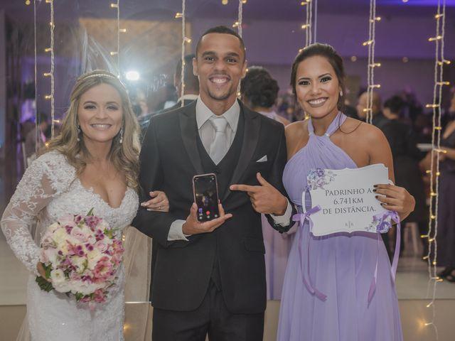 O casamento de Renan e Renata em Rio de Janeiro, Rio de Janeiro 127