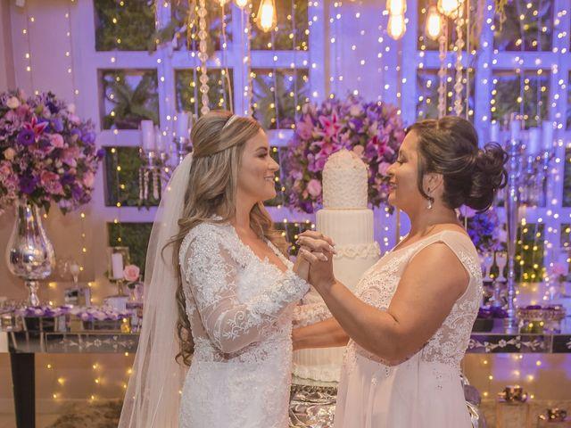 O casamento de Renan e Renata em Rio de Janeiro, Rio de Janeiro 131