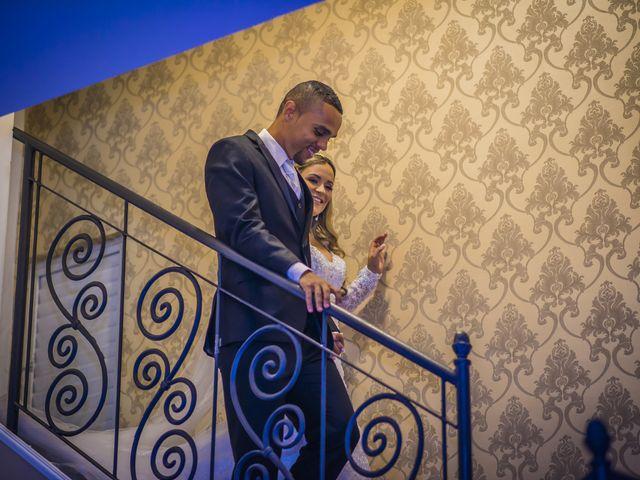 O casamento de Renan e Renata em Rio de Janeiro, Rio de Janeiro 132