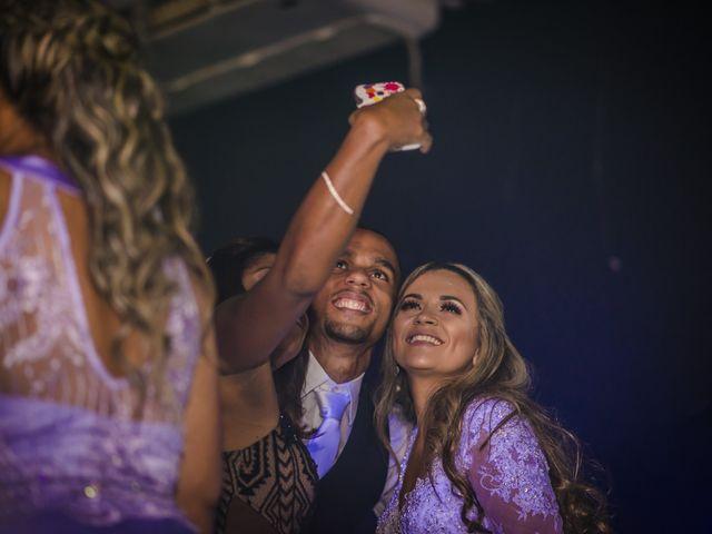 O casamento de Renan e Renata em Rio de Janeiro, Rio de Janeiro 138