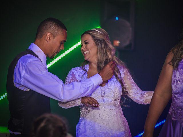 O casamento de Renan e Renata em Rio de Janeiro, Rio de Janeiro 139