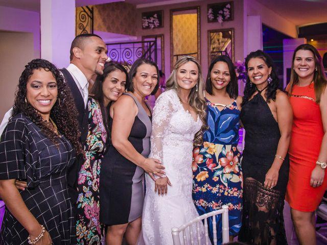 O casamento de Renan e Renata em Rio de Janeiro, Rio de Janeiro 143