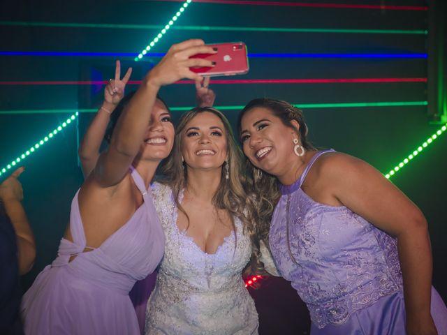 O casamento de Renan e Renata em Rio de Janeiro, Rio de Janeiro 149