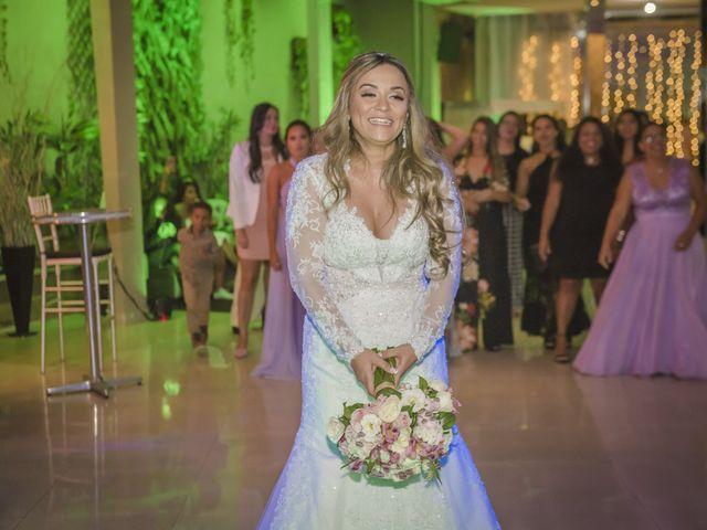 O casamento de Renan e Renata em Rio de Janeiro, Rio de Janeiro 151