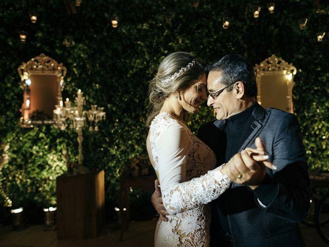 O casamento de Rafa e Renato