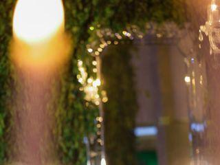O casamento de Letícia e Leandro 3