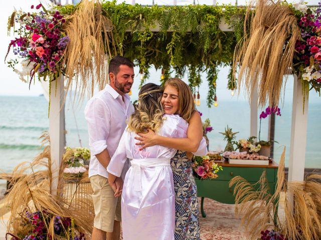 O casamento de Hugo e Jéssica em Armação dos Búzios, Rio de Janeiro 9