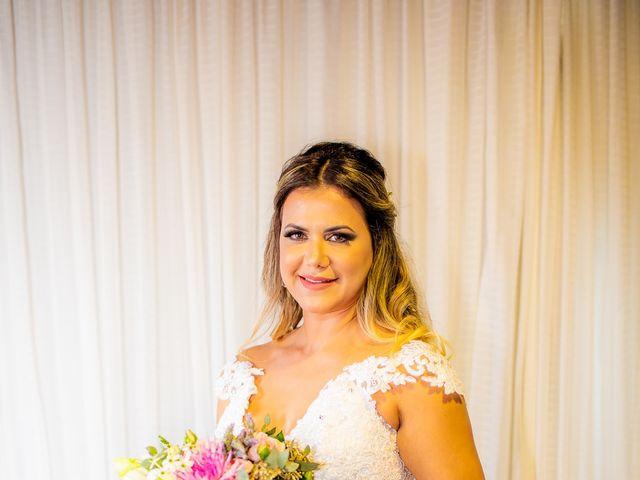 O casamento de Hugo e Jéssica em Armação dos Búzios, Rio de Janeiro 20
