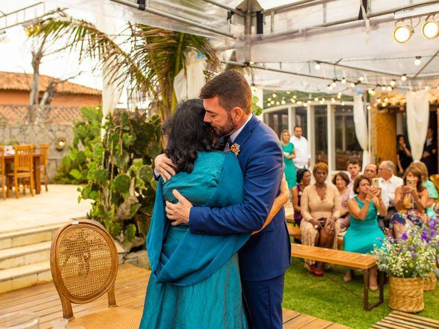O casamento de Hugo e Jéssica em Armação dos Búzios, Rio de Janeiro 21