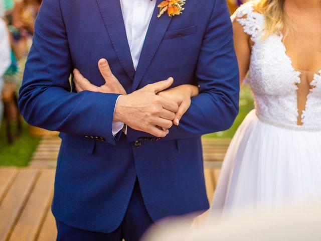 O casamento de Hugo e Jéssica em Armação dos Búzios, Rio de Janeiro 27