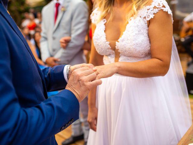 O casamento de Hugo e Jéssica em Armação dos Búzios, Rio de Janeiro 33