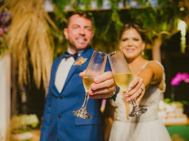 O casamento de Hugo e Jéssica em Armação dos Búzios, Rio de Janeiro 41