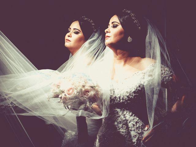 O casamento de Ismally e Camila em Uberlândia, Minas Gerais 12