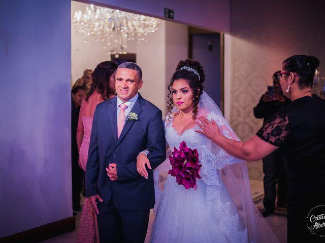 O casamento de Gabriel e Isabelle  em Salvador, Bahia 8