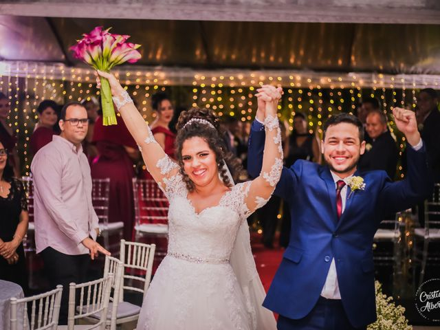O casamento de Gabriel e Isabelle  em Salvador, Bahia 11