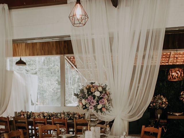 O casamento de Arielson e Maísa em Gaspar, Santa Catarina 11