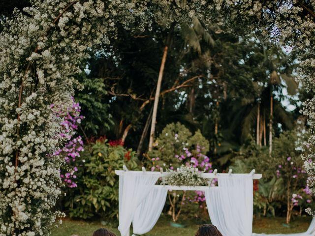 O casamento de Arielson e Maísa em Gaspar, Santa Catarina 26