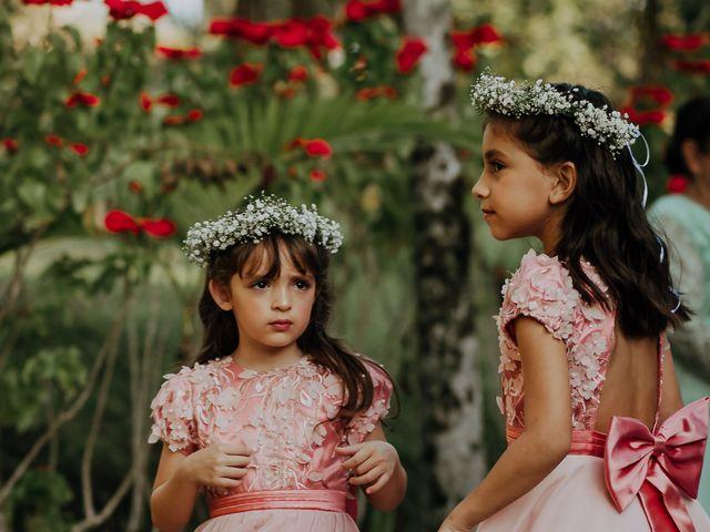 O casamento de Arielson e Maísa em Gaspar, Santa Catarina 49