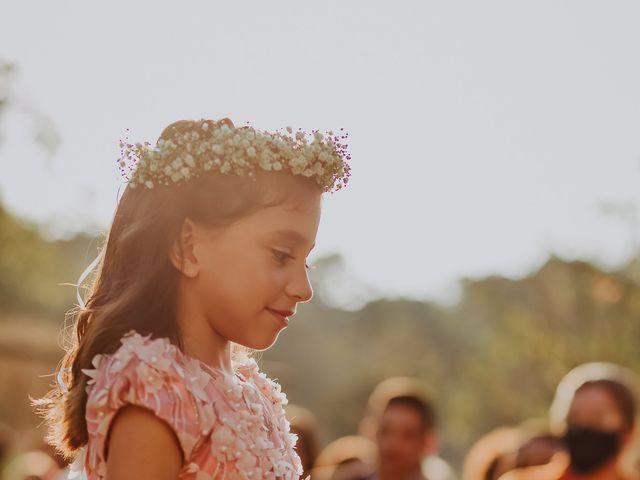 O casamento de Arielson e Maísa em Gaspar, Santa Catarina 54