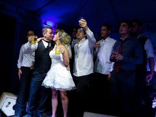 O casamento de Yasmim e João Geraldo 2