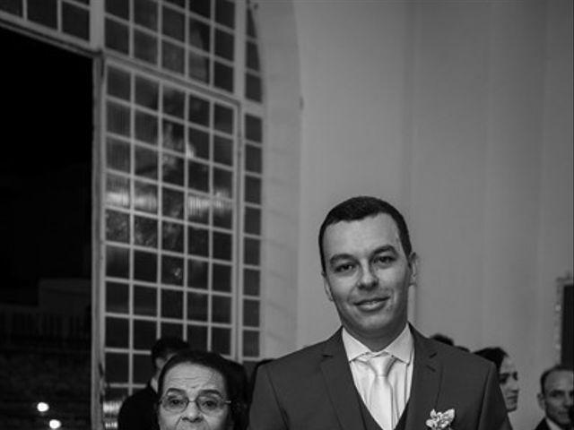 O casamento de Luiz e Priscila em Piedade dos Gerais, Minas Gerais 11