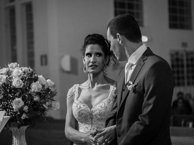 O casamento de Luiz e Priscila em Piedade dos Gerais, Minas Gerais 21