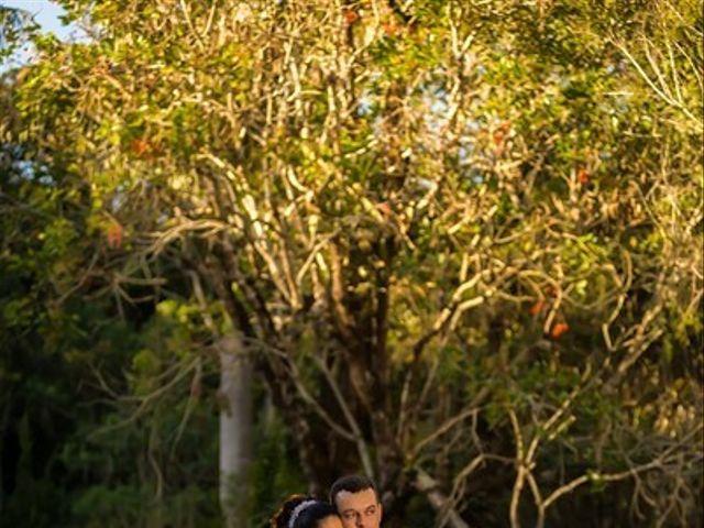 O casamento de Luiz e Priscila em Piedade dos Gerais, Minas Gerais 41
