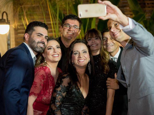 O casamento de Bernardo e Carolina em Florianópolis, Santa Catarina 22