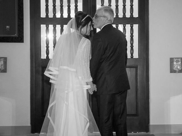 O casamento de Bernardo e Carolina em Florianópolis, Santa Catarina 26