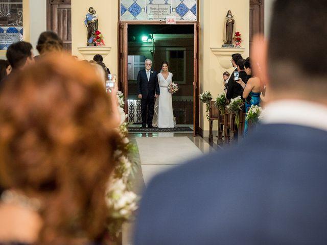 O casamento de Bernardo e Carolina em Florianópolis, Santa Catarina 27