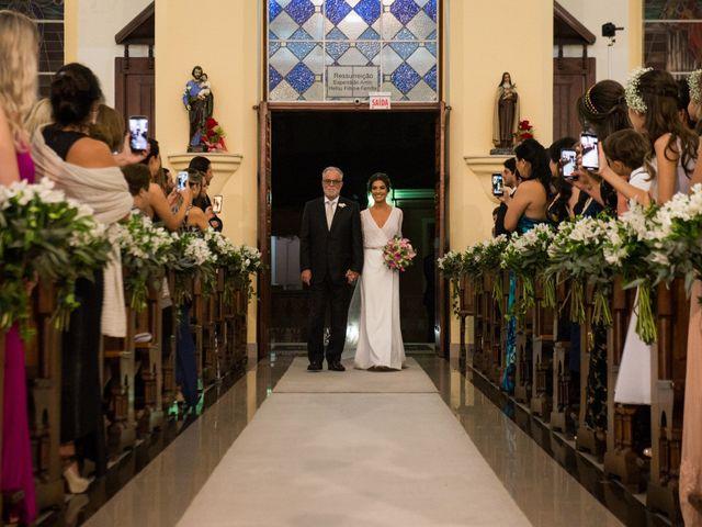 O casamento de Bernardo e Carolina em Florianópolis, Santa Catarina 29