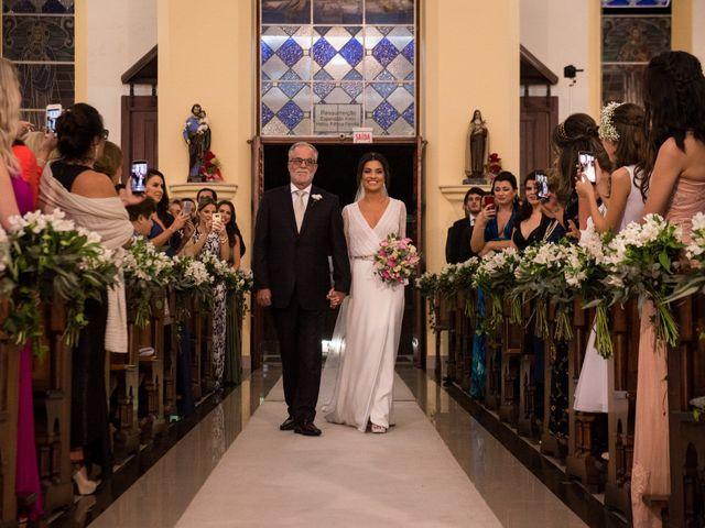 O casamento de Bernardo e Carolina em Florianópolis, Santa Catarina 30