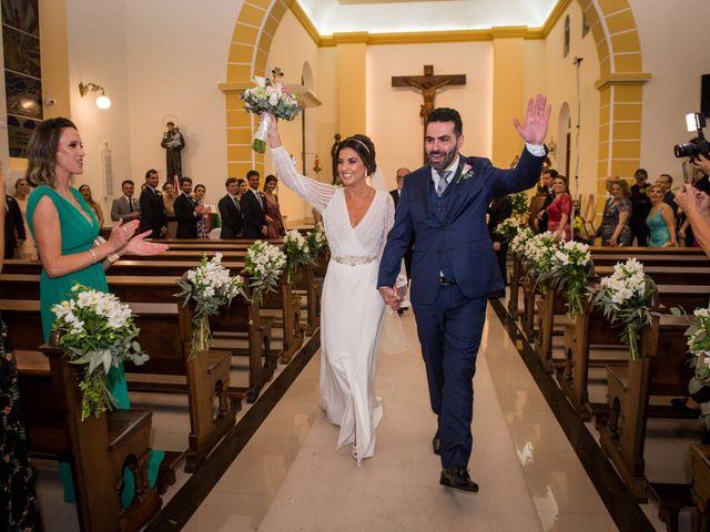 O casamento de Bernardo e Carolina em Florianópolis, Santa Catarina 36