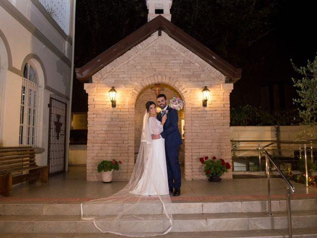 O casamento de Bernardo e Carolina em Florianópolis, Santa Catarina 37
