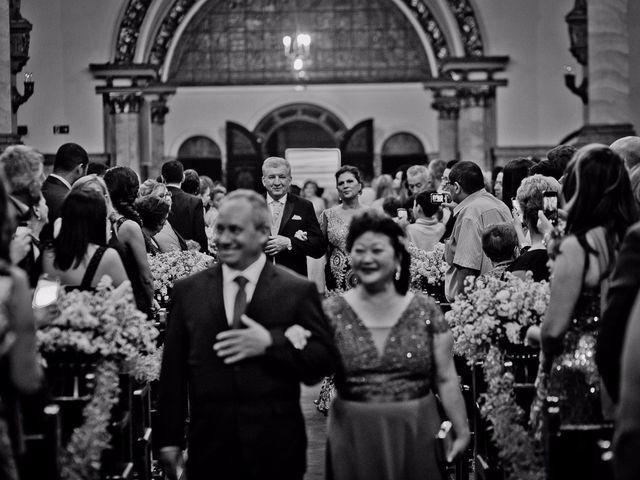 O casamento de Gilmar e Adriane em São Paulo, São Paulo 30