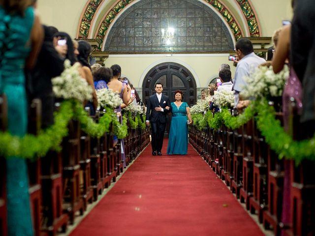 O casamento de Gilmar e Adriane em São Paulo, São Paulo 31