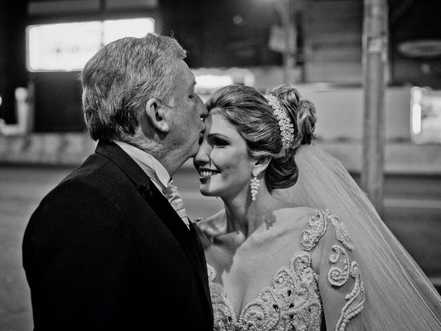 O casamento de Gilmar e Adriane em São Paulo, São Paulo 32