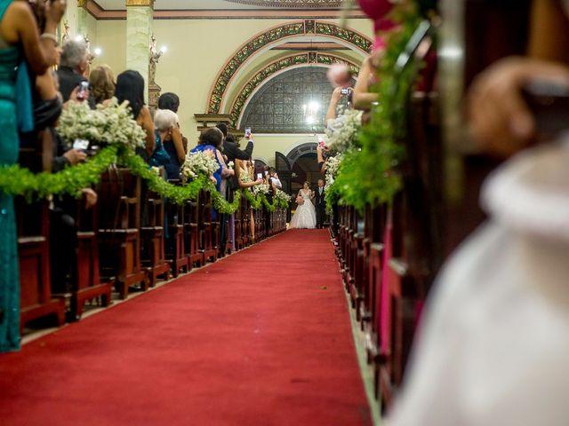 O casamento de Gilmar e Adriane em São Paulo, São Paulo 35