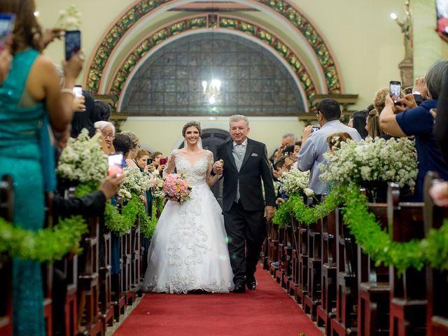 O casamento de Gilmar e Adriane em São Paulo, São Paulo 36