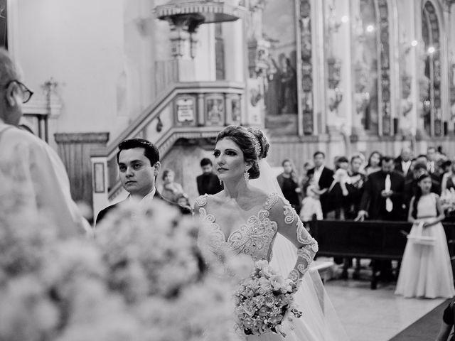 O casamento de Gilmar e Adriane em São Paulo, São Paulo 37