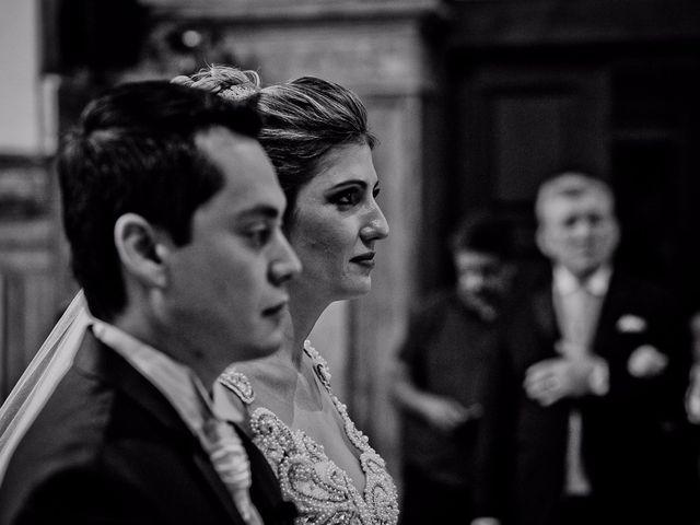 O casamento de Gilmar e Adriane em São Paulo, São Paulo 39
