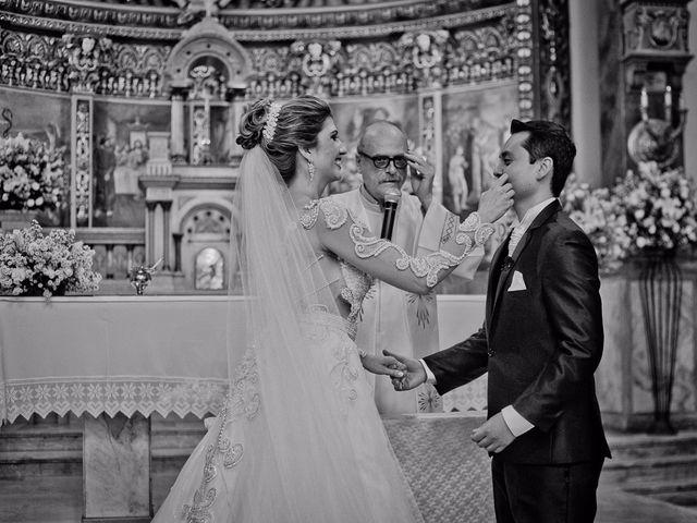 O casamento de Gilmar e Adriane em São Paulo, São Paulo 40