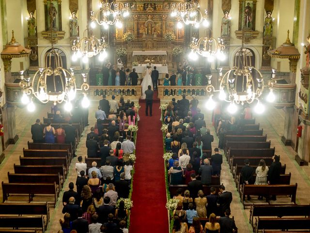 O casamento de Gilmar e Adriane em São Paulo, São Paulo 41