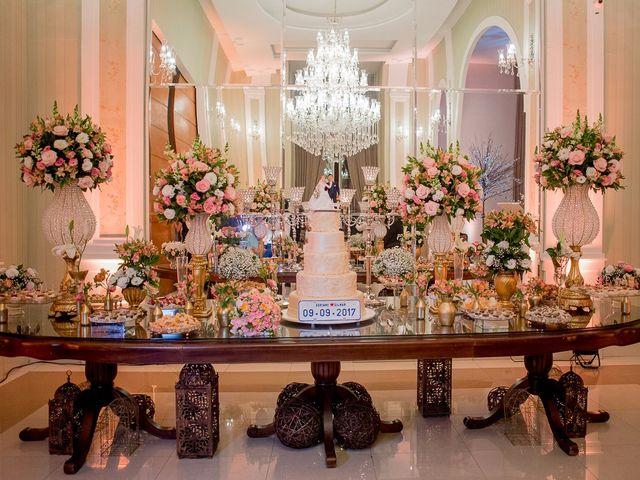 O casamento de Gilmar e Adriane em São Paulo, São Paulo 45