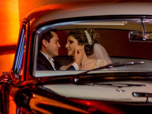 O casamento de Gilmar e Adriane em São Paulo, São Paulo 47