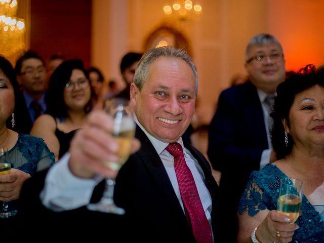 O casamento de Gilmar e Adriane em São Paulo, São Paulo 51