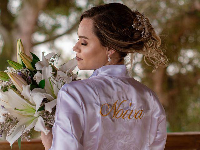 O casamento de victor e Nathalia em Niterói, Rio de Janeiro 12